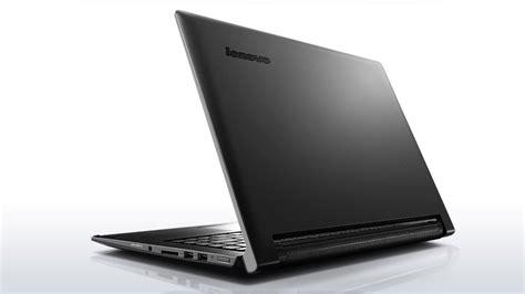 Laptop Lenovo Flex 14 review lenovo ideapad flex 14 notebook notebookcheck net reviews