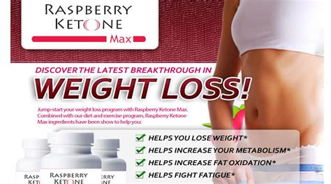 weight loss ketones what is raspberry ketones weight loss