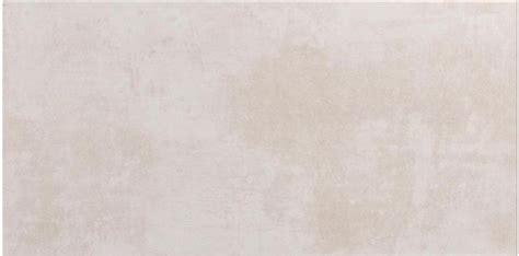 fliese 25x50 wandfliese sytebo homestile smash beige 25x50 cm g 252 nstig
