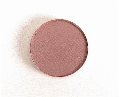 Promo Make Matte Eye Shadow Palette Berkualitas 25 best ideas about mac eyeshadow swatches on
