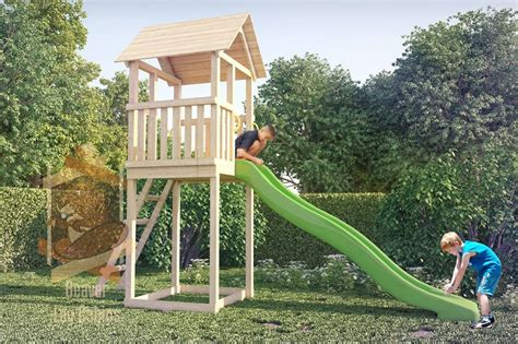 wooden swing sets ireland swing sets ireland 28 images metal swing sets for sale
