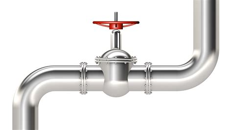 Plumbing And Piping by Rooter Services Cardinal Plumbing Company