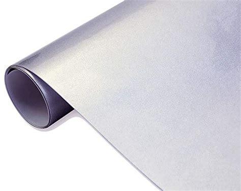 Autofolie Silber Metallic Glanz by Grau M 246 Bel Von Neoxxim G 252 Nstig Online Kaufen Bei M 246 Bel