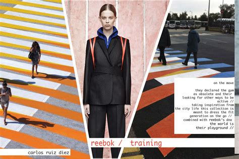 fashion design apprenticeships apprentice project reebok training on scad portfolios