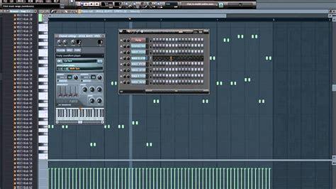 fl studio 11 advanced tutorial in hindi fl studio 11 tutorial tupac back remake on fl studio