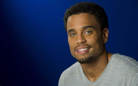 michael ealy get your number michael ealy s net worth detail about his salary career