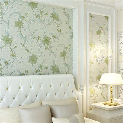 Living Room Wallpaper Buy Buy Living Room Wallpaper 28 Images Aliexpress Buy 3d