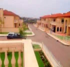 sunshine real estate ethiopia house price ethiopia real estate ethiopia homes