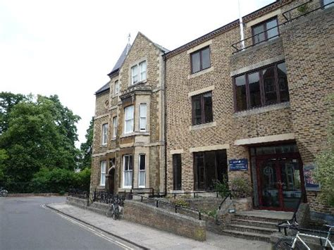buy house in oxford rewley house updated 2017 prices hostel reviews oxford england tripadvisor