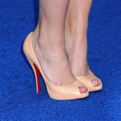 Emily Shoes 226 best images about christian louboutin on