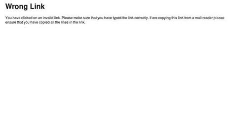 Jobware Anschreiben2go in f 252 nf minuten zum perfekten anschreiben jobware gmbh pressemitteilung