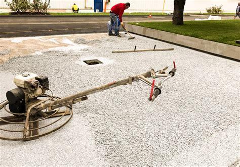 pavimento drenante per esterno pavimenti esterni drenanti pavimentazioni drenanti
