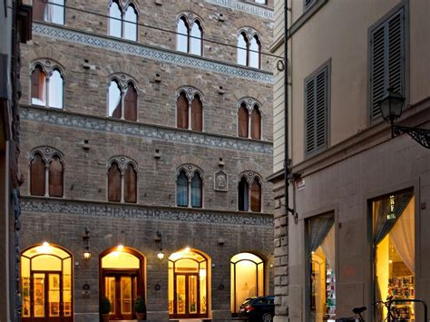 Hotel Italy Europe florence hotel in italy europe
