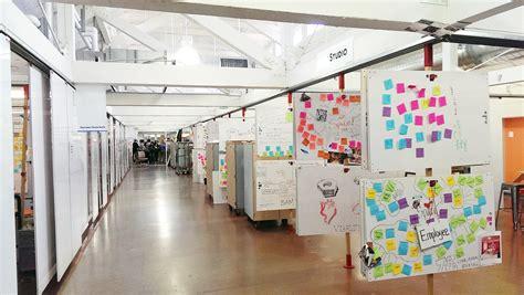 design thinking workshop stanford stanford d school interior google search office