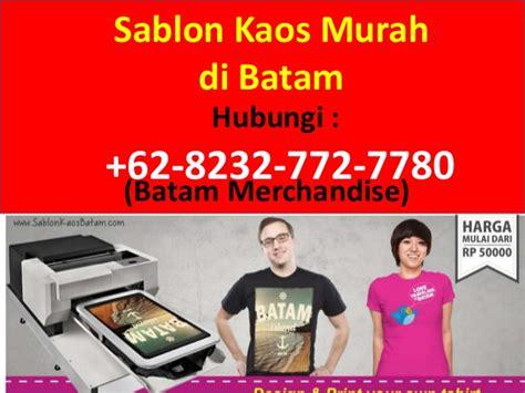 desain baju online di hp 62 8232 7727 780 desain baju kaos online di batam