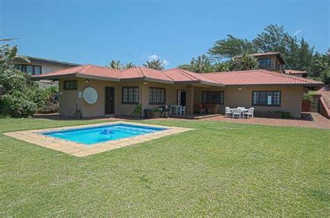 salt rock l reviews the shelleigh shack house salt rock south africa
