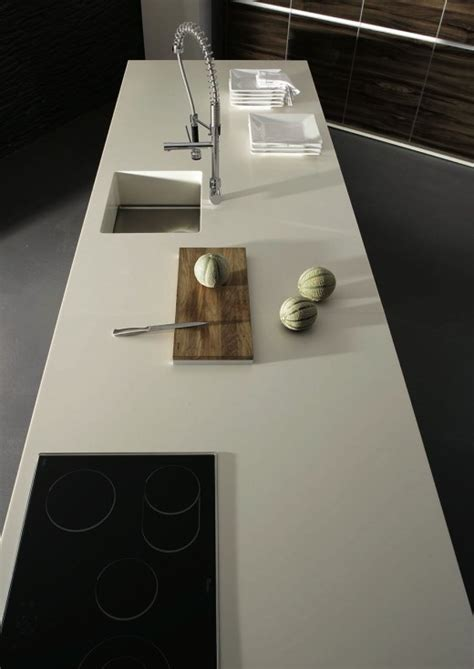 Corian Heat Resistance Avoid That Sinking Feeling A Guide To Buying Your