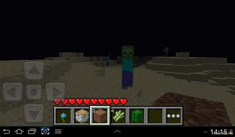 minecraft apk 4shared inspirationalpassion