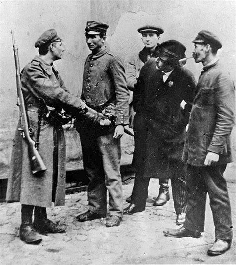 Bräuche In Polen by Datei Rozbrajanie Niemc 243 W 1918 Jpg