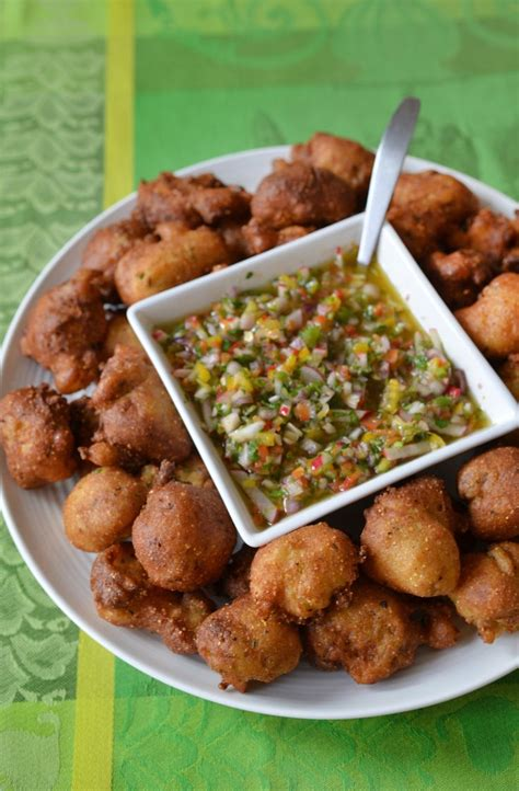 hush puppy dipping sauce 17 best images about easy appetizers on stuffed clam memorial day