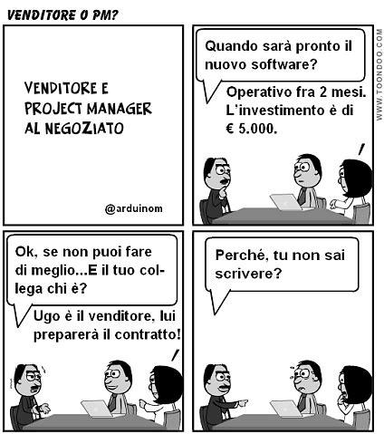 ufficio risorse umane poste italiane valore