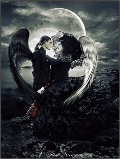 imagenes goticas y dark gothic romance kechake dark picture lover of darkness