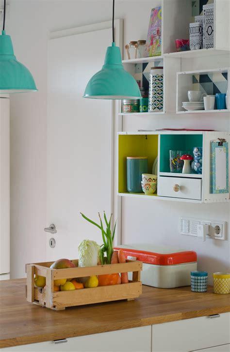 küche akzentfarben k 252 che dekor ideen m 246 belideen