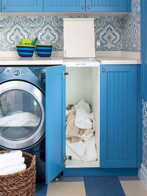 Laundry Room Storage Cabinets With Doors 596 Best Laundry Mud Room Potting Center And Craft Room Images On