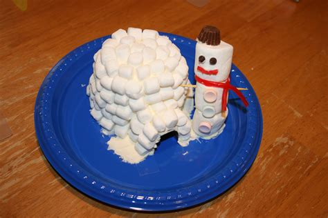 igloo crafts for eskimo igloos crafts activities ideas for