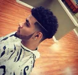 light skin boy haircuts the top 10 latest hairstyles for black men