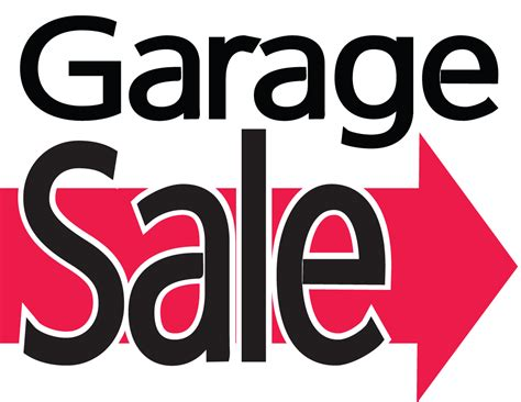 Garage Sale On by Free Garage Sale Clip Pictures Clipartix