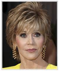 fonda hairstyle 2013 hairstyles from the 2013 oscars thehairstyler com