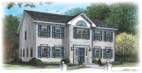 modular home: two story modular home prices