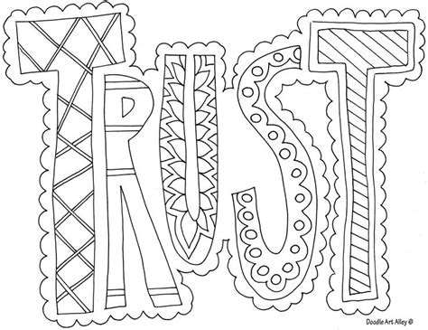 doodle for sign up sheet http www doodle alley church bible