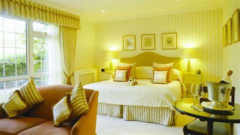 colore per pareti da letto 40 idee per colori di pareti per la da letto