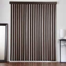 Wooden Vertical Blinds Faux Wood Vertical Blind Faux Wood Vertical Blinds Windows