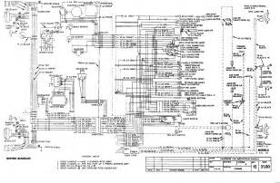 1955 belair wiring diagram trifive 1955 chevy 1956 chevy 1957 chevy forum talk about