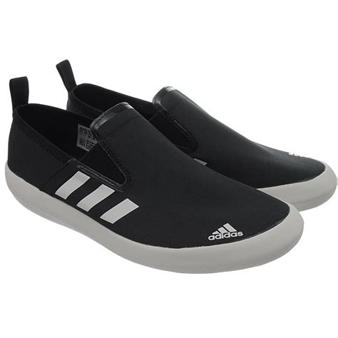 adidas boat slip on s water sport shoes sailing