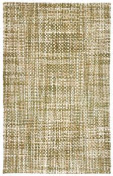 maine cottage rugs rugs by maine cottage on 83 pins