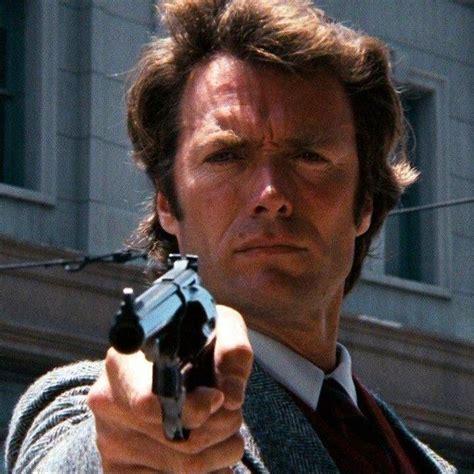 clint eastwood cowboy film list best 20 eastwood movies ideas on pinterest clint