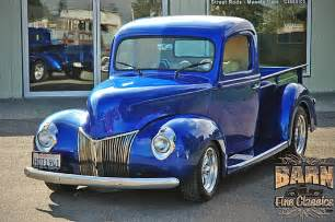 1941 Ford Truck For Sale 1941 Ford For Sale Mount Vernon Washington