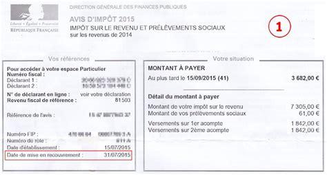 Modèle De Lettre De Mise En Demeure Belgique Modele Mise En Demeure Paiement Document
