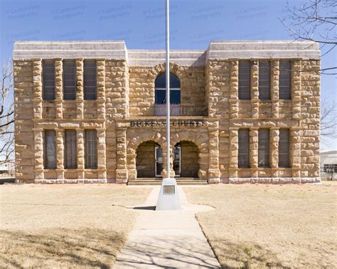 Dickens tx courthouse marriage