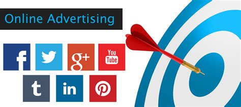 design online advertising online advertising pixelystic sri lanka web design
