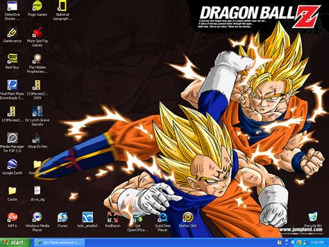 dragon ball z mac wallpaper goku dragon ball z high definition wallpapers nature