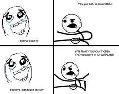 Cereal Bowl Meme - cereal guy on pinterest memes rage comics and cereal bowls