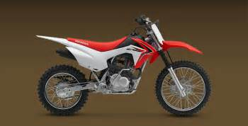 125cc Dirt Bike Honda Gallery For Gt Honda Dirt Bikes 125cc