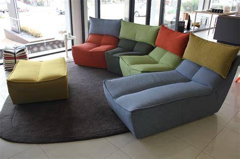 divani calia divano calia hip hop tessuto divani a prezzi scontati