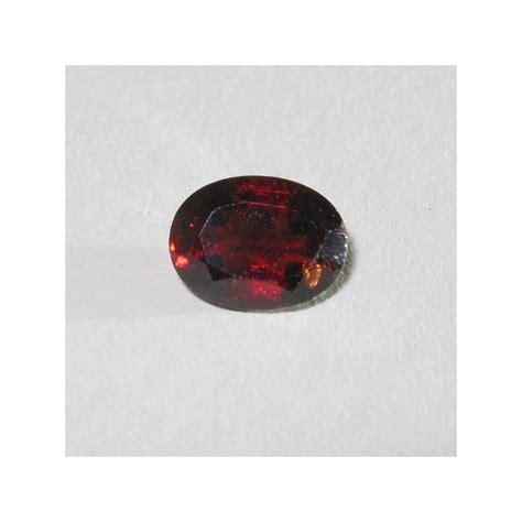 Pyrope Garnet Plus Memo jual batu permata garnet pyrope almandite 1 62 carat unheat