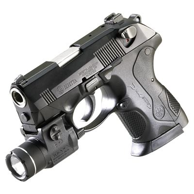 px4 tactical light compact tactical weapon light tlr 3 174 streamlight 174